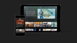 iPad ja iPhone