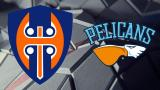 953 - Tappara - Pelicans 9.3.
