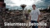 Sielunmessu Detroitille
