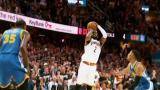 38 - NBA Action 22.6.