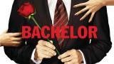 Ennennäkemätön Bachelor-paketti Ruudussa kaikille unelmien poikamiesten ystäville!