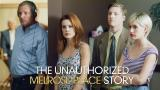 Unauthorized Melrose Place Story (S)