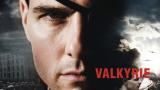 Operaatio Valkyrie (12)