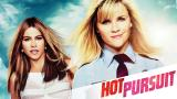 Hot Pursuit (12)