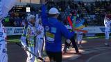 Ottelukooste: Vimpeli ja Imatra paukuttivat Saarikentällä 23 juoksua