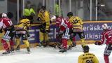 Huippuhetket: SaiPa - Sport