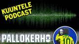 Pallokerhon podcast: Täysi läpileikkaus liigatalvesta -