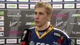 """Komean uransa päättävän Marko Kauppisen mieleen on jäänyt erityisesti yhdet pudotuspelit: """"Kummittelee edelleen mielessä"""""""