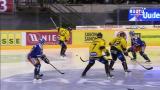 KalPa lisäsi löylyä päätöserän alussa – Niko Mikkolalle uran ensimmäinen maali pudotuspeleissä