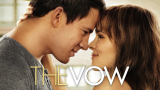 The Vow - Onnen varjot (7)