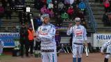 Ottelukooste: Vimpeli nujersi Sotkamon huippukamppailussa