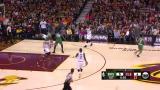 132 - Cleveland Cavaliers - Boston Celtics 21.5.