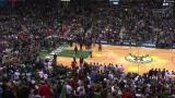 114 - Milwaukee Bucks - Toronto Raptors 22.4.