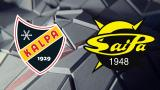 938 - KalPa - SaiPa 4.3.