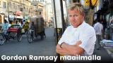 Gordon Ramsay maailmalla