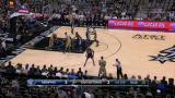 96 - San Antonio Spurs - Memphis Grizzlies 23.3.
