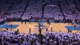115 - Oklahoma City Thunder - Houston Rockets 23.4.