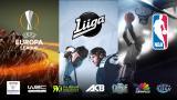 Ruutu+ tuo Liigan, Veikkausliigan, Superpesiksen, MM-rallin, sekä paljon muuta live-urheilua ympäri vuoden parhaaseen katseluaikaan.