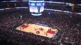 54 - Chicago Bulls - New Orleans Pelicans 14.1.
