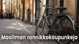 2 - Kööpenhamina