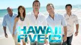 Katso viikon uudet jaksot! Havaijilla jatketaan merkillisen veriteon tutkimuksissa ja epäiltykin on melko tuttu kaveri.