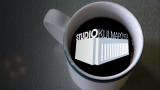 Studio Kulmapöytä