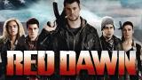 Red Dawn (16)