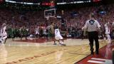 NBA-yön Top 5: Kyle Lowry pelastaa päivän!