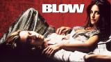 Blow (16)