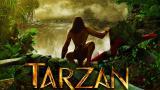 Tarzan (12)