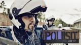 Poliisit 2017