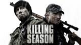 Killing Season (16)