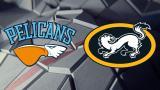 959 - Pelicans - Kärpät 11.3.