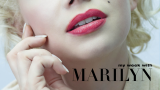 My Week With Marilyn (S)