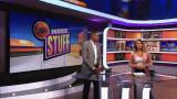 24 - NBA Inside Stuff 18.4.