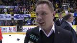 Jussi Tapola kertasi analyyttisesti finaalien ratkaisut – yksi pelaaja nousi ylitse muiden