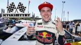 RX-spesiaali: Vieraana MM-jahtiin lähtevä Toomas Heikkinen