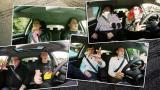 Äidin ja isän autokoulu