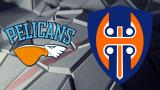 886 - Pelicans - Tappara 16.2.