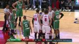 117 - Chicago Bulls - Boston Celtics 28.4.