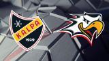 958 - KalPa - Sport 11.3.