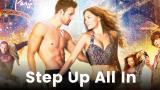 Step Up All In (S)