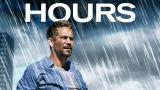 Hours (12)