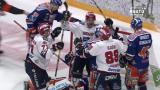 HIFK kuittasi pelin toistamiseen tasoihin – jo toinen peräkkäinen maali ylivoimalla