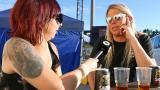 Apocalyptica kutsusta Metallican 30 -vuotis juhliin: Me ruvettiin kuitenkin soittamaan heviä Metallican takia