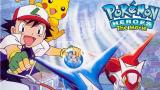 Pokémon Heroes: Latios & Latias (7)
