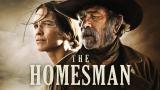 The Homesman (16)