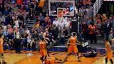 21 - NBA Inside Stuff 28.3.
