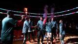 14 - NBA Action 5.1.