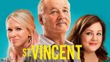 St. Vincent (7)
